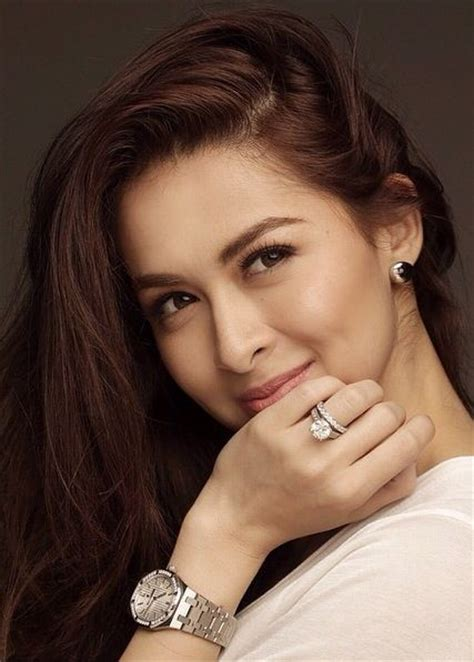 marian rivera bench 2233 best images about asian women on pinterest
