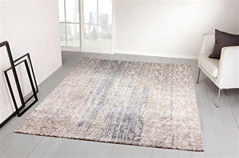 schlafzimmer teppichboden emejing teppichbode schlafzimmer grau photos house