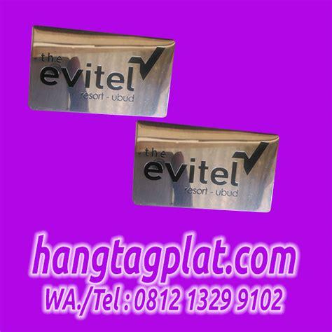 buat kartu nama jakarta pusat pusat label plat plat nama whatsapp hp 0812 1329 9102