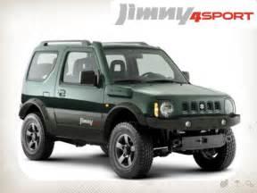 Suzuki Jimny Sport Ippon Suzuki Jimny 4sport Se A Aventura Faz Parte Da