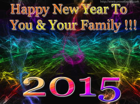 new year 2015 time out 48 new year 2015 greetings wallpaper hd new year 2015