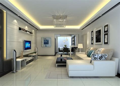 designs for living rooms ceiling designs for your living room modern ceiling