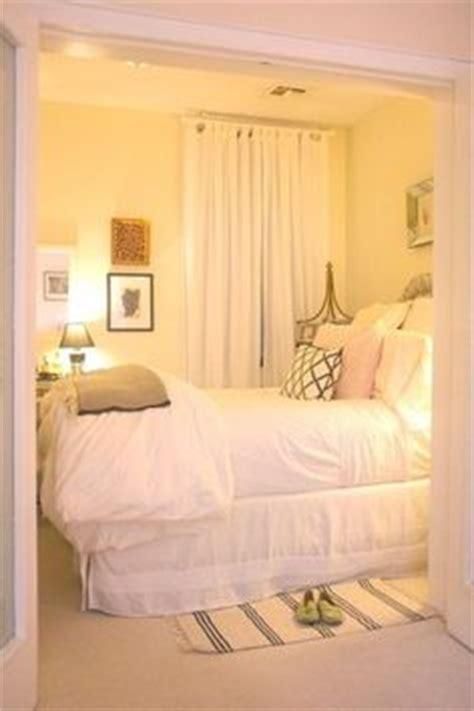 arrangement for studio that s less bed centric therapy arrangement for studio that s less bed centric good