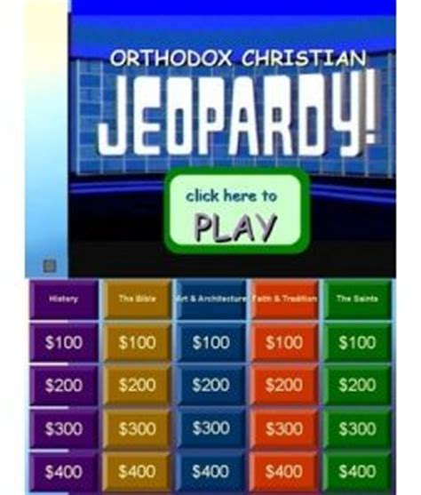 Pinterest The World S Catalog Of Ideas Bible Jeopardy Powerpoint