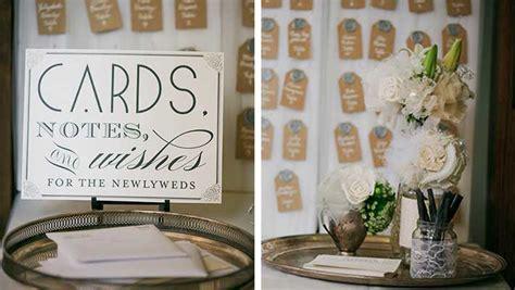 Wedding Box Ideas by 23 Wedding Card Box Ideas Shutterfly