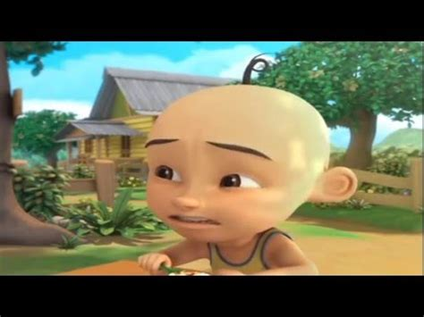 download film upin ipin full mp4 upin ipin 2015 dulu dan sekarang bhg 2 full mobile