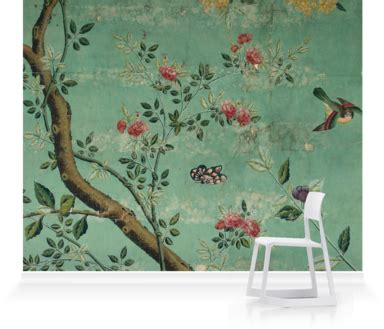 japanese wallpaper for walls uk murals of printed wallpaper by v a 3000mm x 2400mm