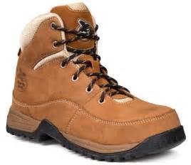 Work boots for women steel toe fashion belief