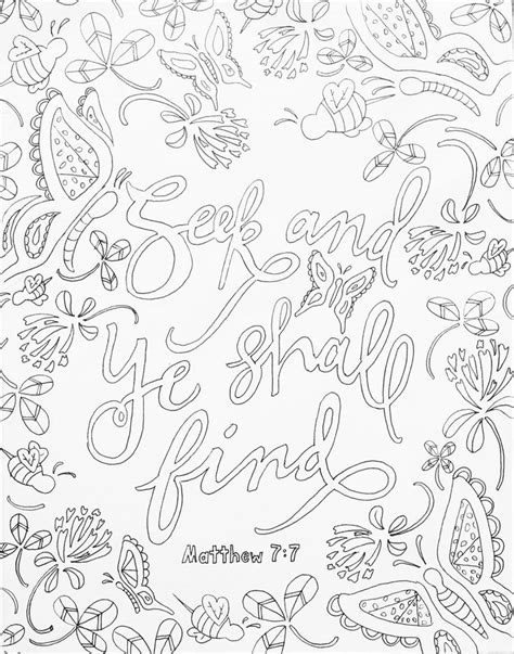 coloring pages zip file thomas paine clip art coloring page or mini poster
