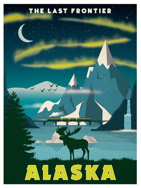 theme song alaska the last frontier 25 best ideas about alaska the last frontier on pinterest