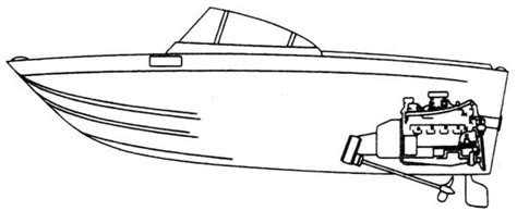 malibu boats hull identification number the different types of yacht propulsion benefits and