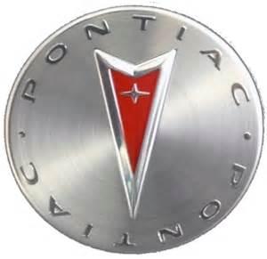 Pontiac Center Buy Pontiac G5 Center Caps Factory Oem Hubcaps Stock