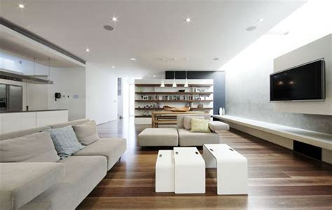 modern living room design interior design architecture