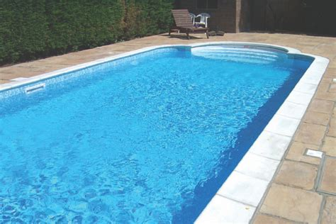 12 inch bullnose swimming pool coping stone kits