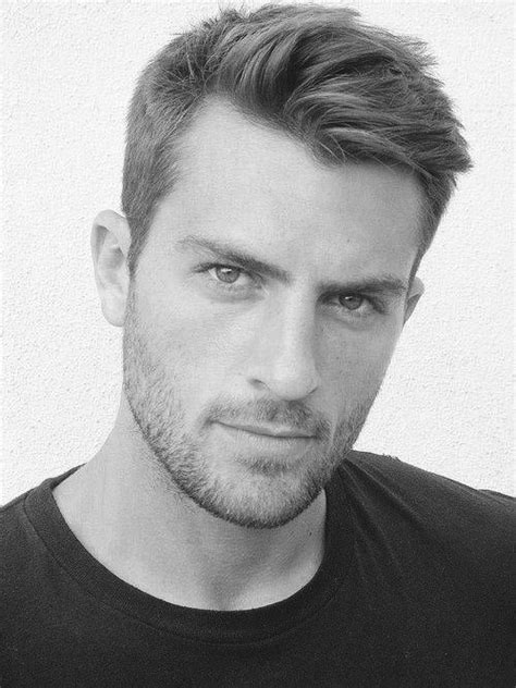 25 best haircuts for men ideas on pinterest mens