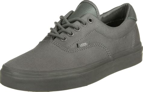 Vans Era Grey Green vans era 59 shoes olive grey