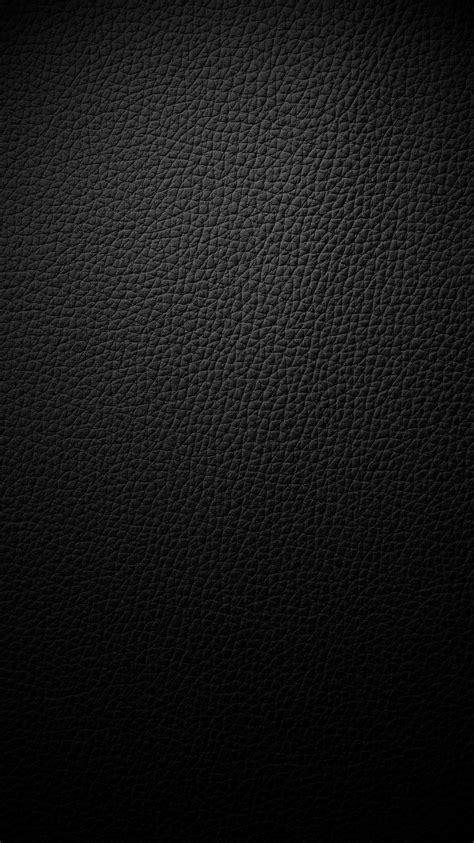 wallpaper hd iphone retina 25 retina hd wallpaper pack for iphone 6