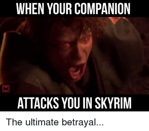 Betrayal Meme - funny memes of 2017 on me me meme generator