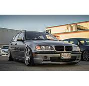 BMW E46 Touring  Bmw Pinterest And Cars