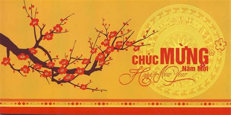 vietnamese new year 2015 newyouth tourism travel agent