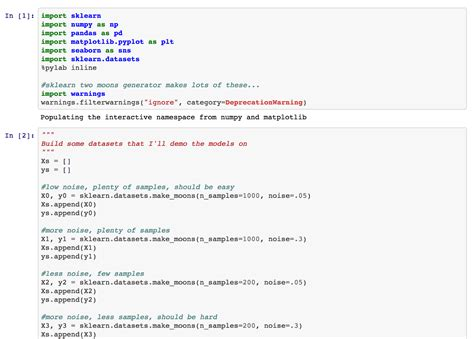 pandas tutorial github 27 个机器学习 数学 python 速查表 csdn博客