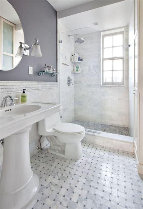small bathroom tiles ideas pinterest family bathroom bathrooms grey bathrooms designs