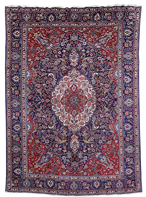 12x16 area rugs 12x16 tabriz handmade carpet rug ebay