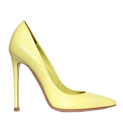 cheap yellow high heels cheap yellow heels promotion shop for promotional cheap