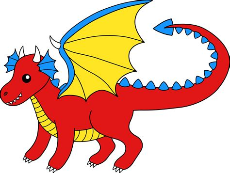 Best Free Finder Dragons Pictures Free Clipart Best