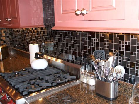 commercial kitchen backsplash residential commercial interior design tallahassee