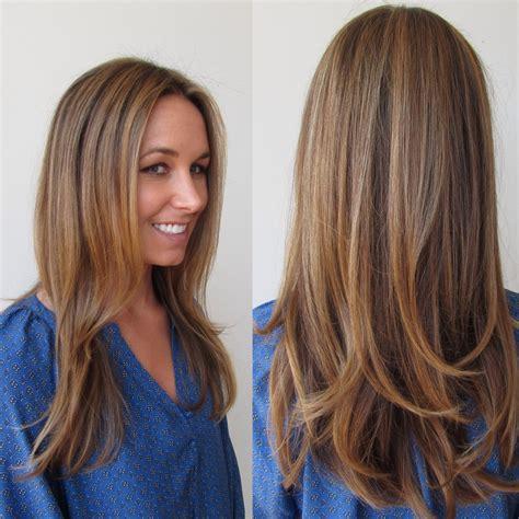 hair color at sallybeautycom honey bronde sally hershberger los angeles blog of honey