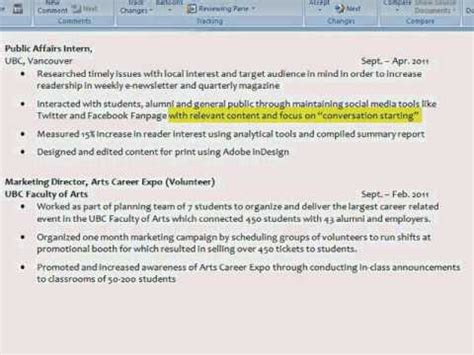 Resume Accomplishment Statements Exles by Resume Achievement Statements Resume Ideas