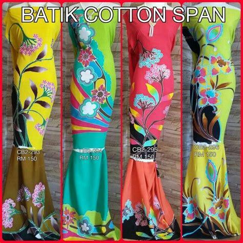 Batik Span 5 11 best batik cotton span images on cotton