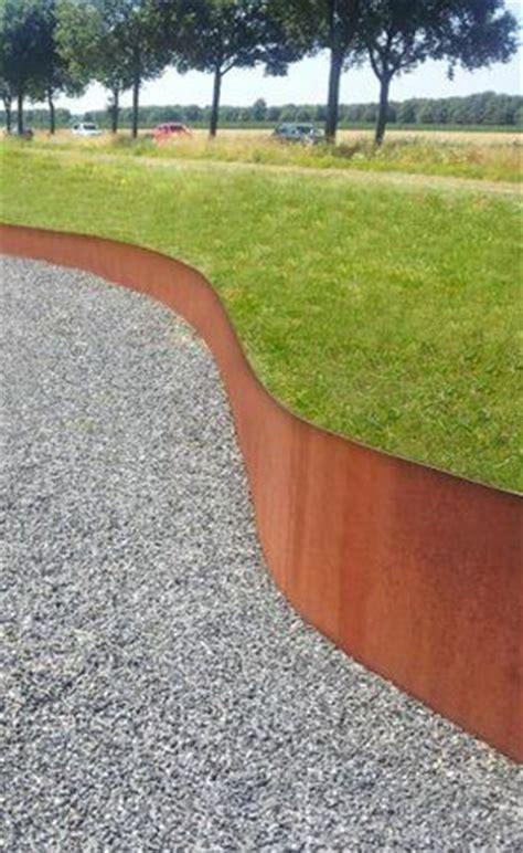 Kies Steine Für Garten 902 by Garten And Suche On