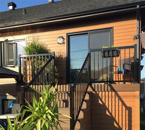 re de patio en aluminium re pour patio en aluminium constructeur virtuel