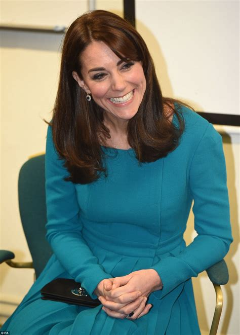 Azkasyah Daily Blouse Mulberry M kate middleton wears emilia wickstead dress and reiss coat