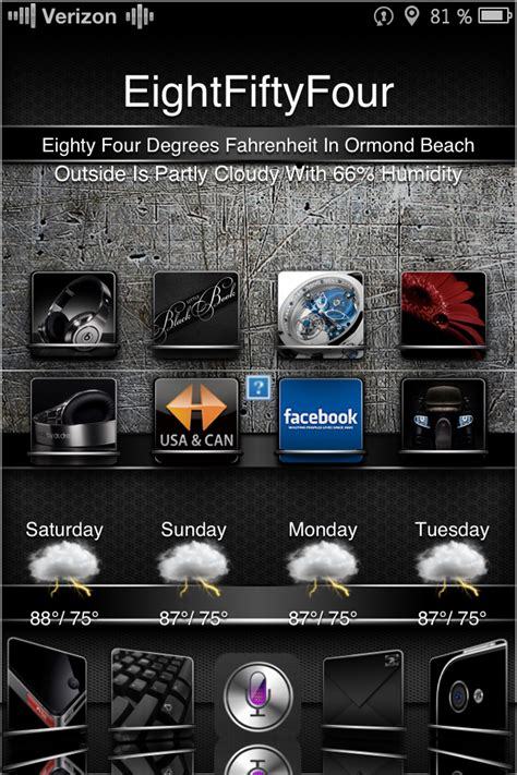 html lockscreen themes gps based html lockscreen weather theme page 108