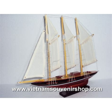 Handmade Ships - handmade wood model ship handmade sail boat desk