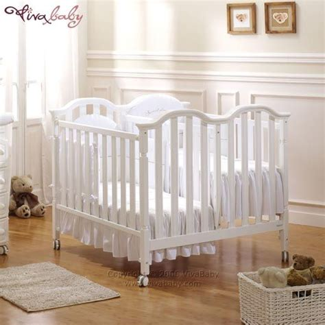 baby beds for twins 25 best cribs for twins images on pinterest baby baby