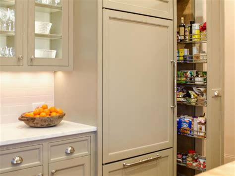 Kitchen Microwave Pantry Storage Cabinet Fresh Kitchen Microwave Pantry Storage Cabinet Gl Kitchen Design