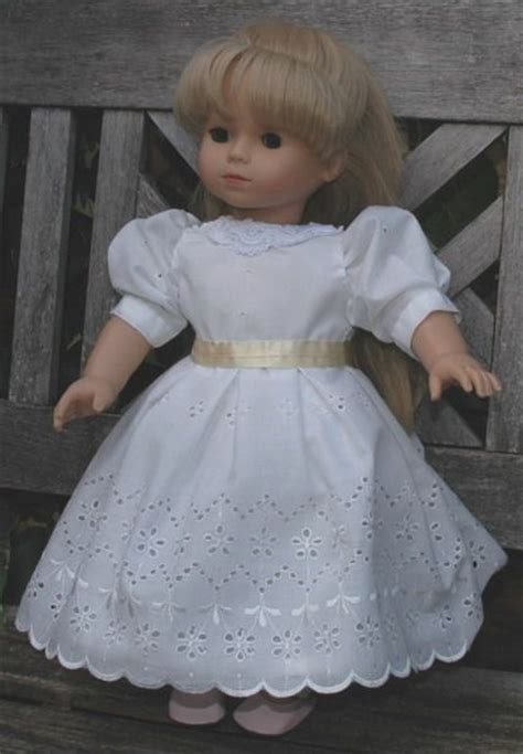 9 best doll patterns images on dolls