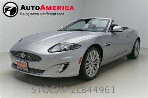 manual cars for sale 2012 jaguar xk navigation system jaguar xk for sale page 3 of 46 find or sell used cars trucks and suvs in usa