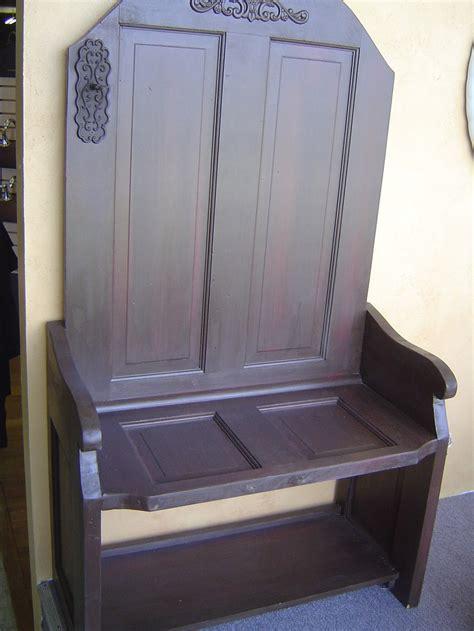 unique indoor benches unique indoor outdoor bench repurposed from an old door