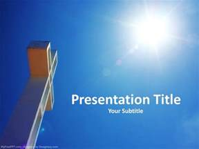powerpoint templates religious free religion powerpoint templates themes ppt
