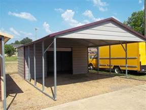 Carport Shed Prices Carports West Virginia Metal Carport Prices Steel
