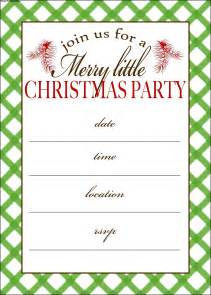 free invitations templates printable free printable invitations templates