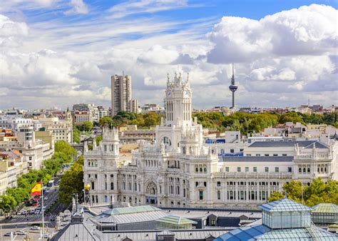 best neighborhoods in madrid where to stay in madrid best neighborhoods hotels with