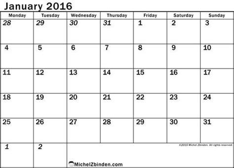 printable calendars ideas   house march  calendar calendar march   calendar