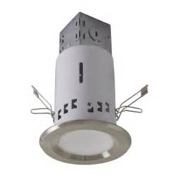 utilitech pro brushed nickel led remodel recessed light