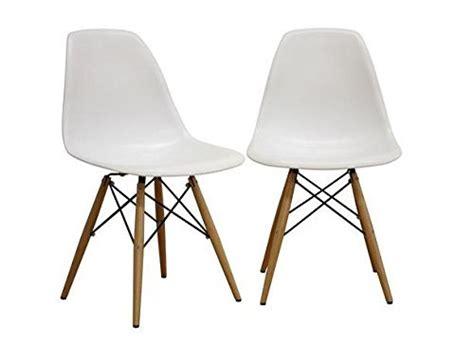 modernist chair modern chair amazon com
